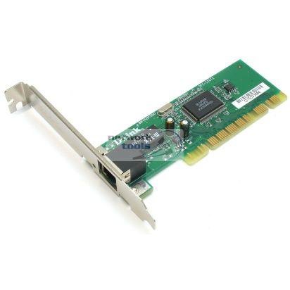 D-Link DFE-520TX Сетевая карта 100Мбит PCI (20шт в упаковке)