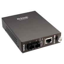 D-Link DMC-F15SC Медиаконвертер
