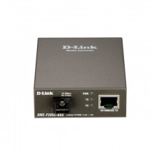 D-Link DMC-F20SC-BXU Медиаконвертер