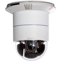 D-Link DCS-6616 Камера-IP