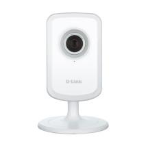 D-Link DCS-931L Камера-IP