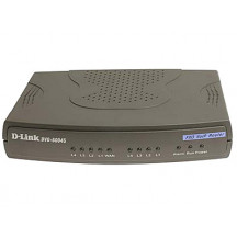 D-Link DVG-6004S Шлюз VoIP