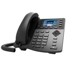 D-Link DPH-150SE/F5 Телефон VoIP