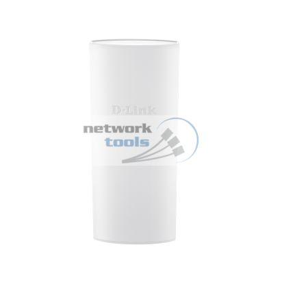 D-Link DWL-6700AP Двухдиапазонная внешняя 802.11n точка доступа