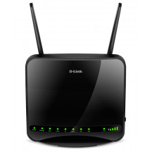 D-Link DWR-953 Маршрутизатор