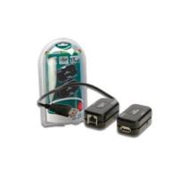 DIGITUS DA-70139 Удлинитель USB