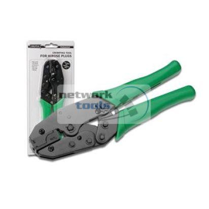 DIGITUS DN-94008 Модульный обжимной инструмент