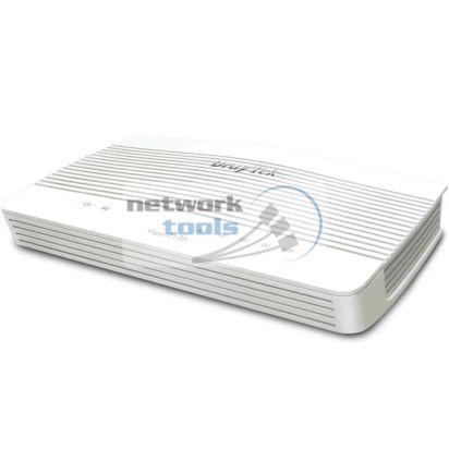VPN-роутер DrayTek Vigor2135