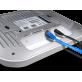 Точка доступа DrayTek VigorAP-1060C