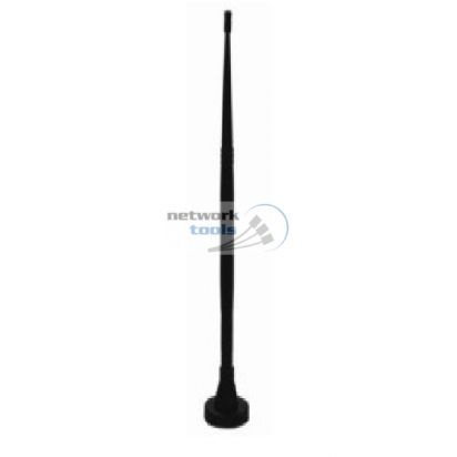 DrayTek ANT-1107 Антенна Wi-Fi круговая 7dbi