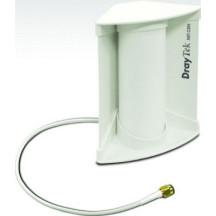 DrayTek ANT-2309 Антенна Wi-Fi
