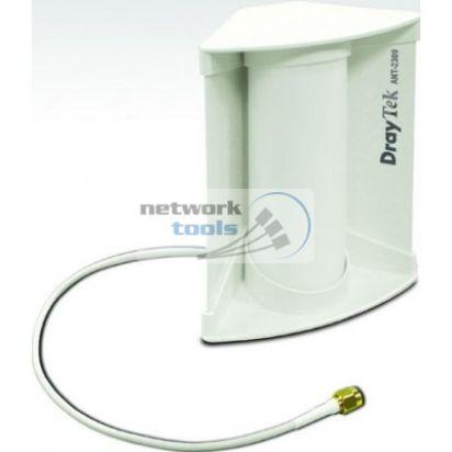 DrayTek ANT-2309 Антенна Wi-Fi направленная 9dbi