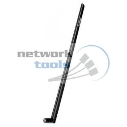 Edimax EA-IO9D Антенна Wi-Fi круговая 9dBi