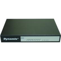 Dynamix DW-2540 Шлюз VoIP