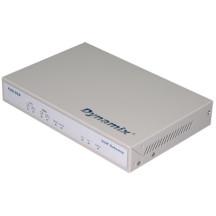 Dynamix DW-2522 Шлюз VoIP