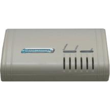 Dynamix HP-30U Конвертер HomePNA