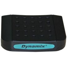 Dynamix HP-52S Конвертер HomeCNA