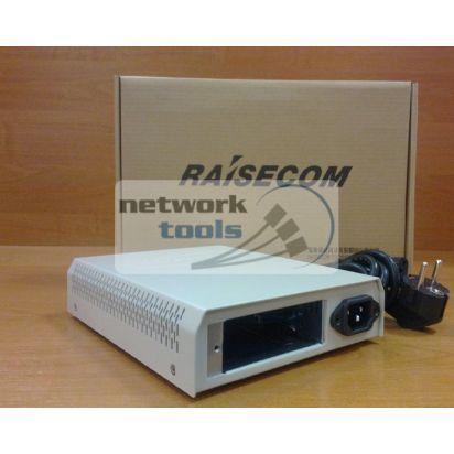 Raisecom RC001-1AC Шасси с AC блоком