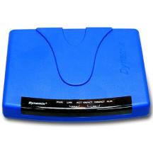 Dynamix UM-S4FB/4W Модем SHDSL.bis