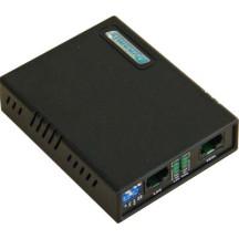 Dynamix UM-V2 Модем VDSL