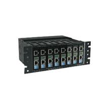Dynamix UR-V8 Шасси для VDSL
