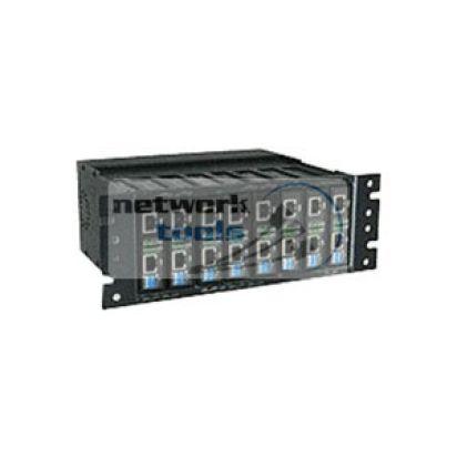 Dynamix UR-V8 Шасси для VDSL удлинителей