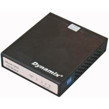 Dynamix VC-M Модем VDSL