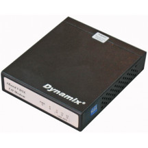 Dynamix VC-S Модем VDSL