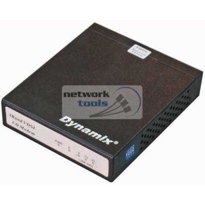 Dynamix VC-S Модем VDSL слейв CPE