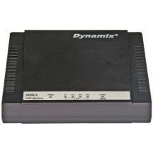 Dynamix VC2-M Mодем VDSL2