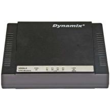 Dynamix VC2-S Модем VDSL2