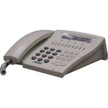 Dynamix DW LP-201 Телефон VoIP