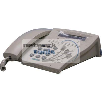 Dynamix DW LP-201/S Телефон VoIP