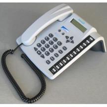 Dynamix DW IP-phone Телефон VoIP