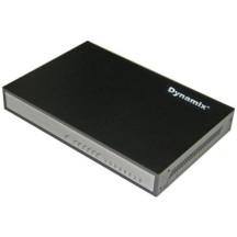 Dynamix DW-2608 Шлюз VoIP
