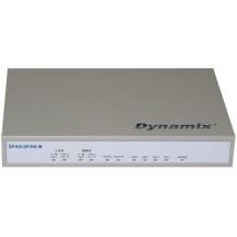 Dynamix DW-2FXS/2FXO Шлюз VoIP