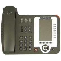 Dynamix E620 Телефон VoIP