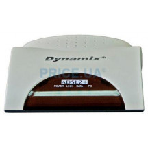 Dynamix Tiger 2Plus Модем ADSL2