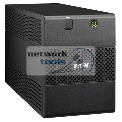 Eaton 5E 1500VA (5E1500IUSB) Источник бесперебойного питания ИБП UPS