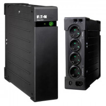 Eaton Ellipse ECO 800VA ИБП