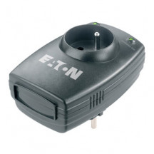Eaton Protection Box 1