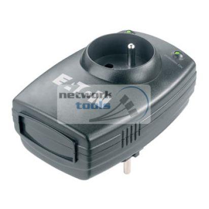 Eaton Protection Box 1 Cетевой фильтр на 1 розетку