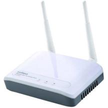 Edimax EW-7415PDN Точка доступа