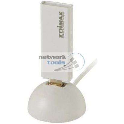 Edimax EW-7717Un Wi Fi адаптер USB 300Mbps