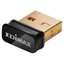 Edimax EW-7811Un Wi-Fi адаптер