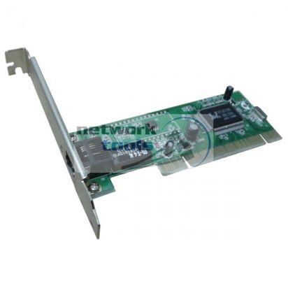 Edimax EN-9130TXL Сетевой адаптер 100Мбит PCI