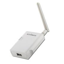 Edimax PS-1210MFN Принт-сервер