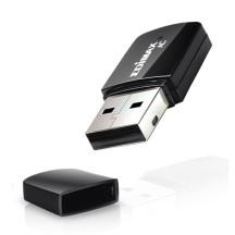 Edimax EW-7811UTC Wi-Fi адаптер
