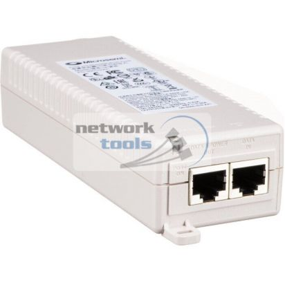 Блок питания для Aruba Instant On 15.4W 802.3af