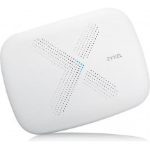 ZYXEL Multy X (WSQ50-EU0201F) Mesh Wi-Fi маршрутизатор